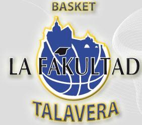 ESCUDO_BASKET_TALAVERA