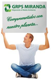 politica_ambiental_231120106